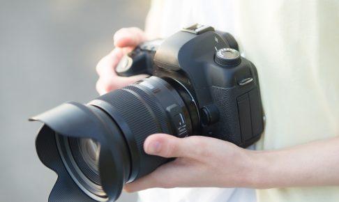本カウンセリング、プロフィール作成・写真撮影